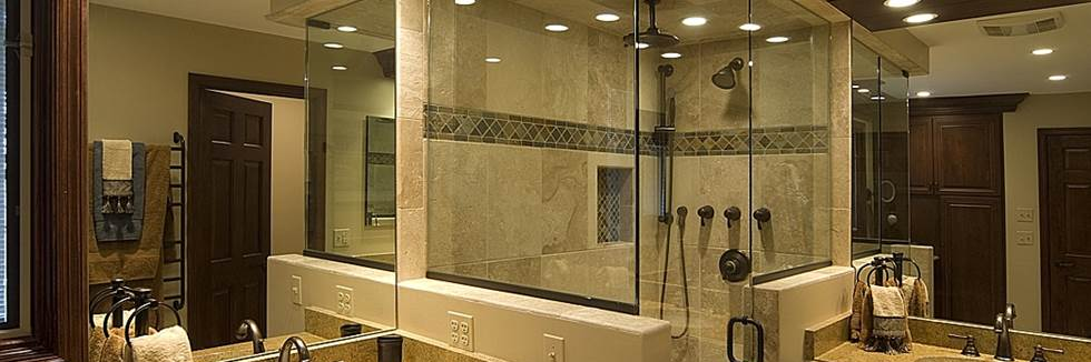 master-bathroom-designs__Copy_
