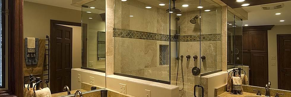 master-bathroom-designs__Copy_