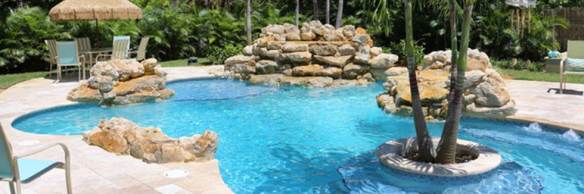 tropical-pool__Copy_