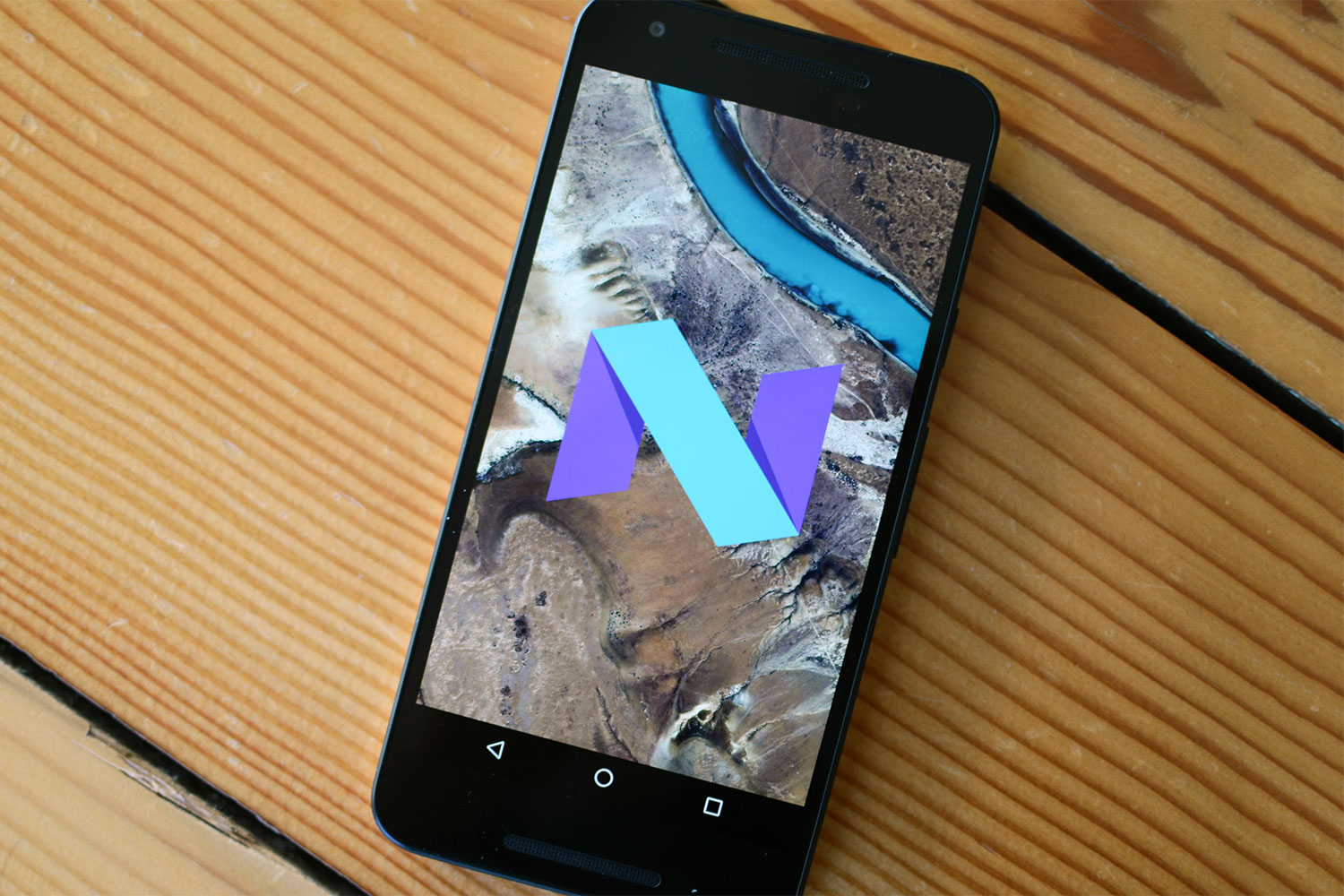 android nougat developer preview
