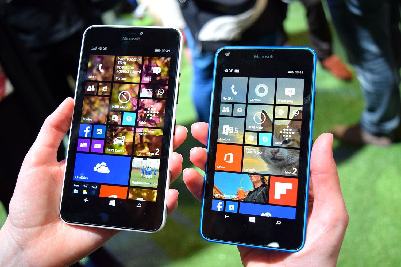 Microsoft-lumia-640-640XL