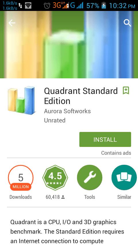 quadrant-standard-edition-install-1