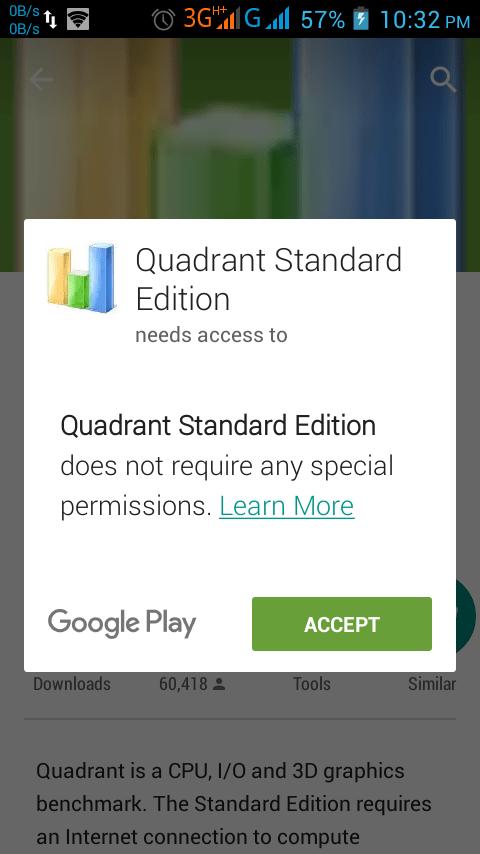 quadrant-standard-edition-install-2