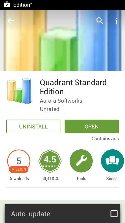 quadrant-standard-edition-install-3