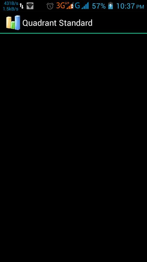quadrant-standard-edition-app-1