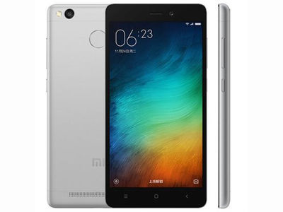 xiaomi-redmi-3s-specifications