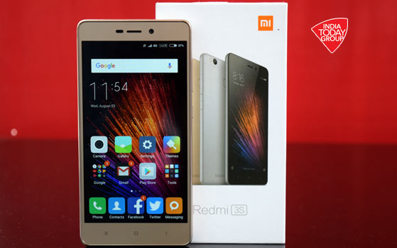 xiaomi-redmi-3s-prime-specifications