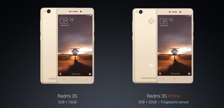 xiaomi-redmi-3s-and-redmi-3s-prime