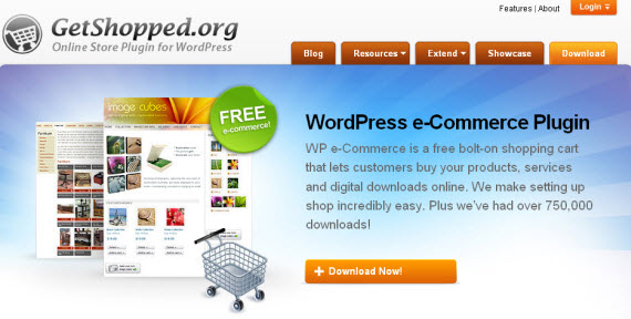 Top 8 Best Plugins to Build Your Ecommerce Site Using WordPress CMS