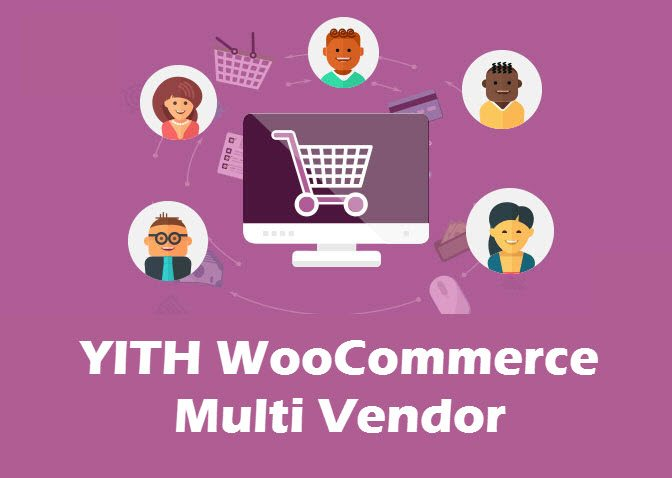 YITH WooCommerce Multi Vendor Plugin Review