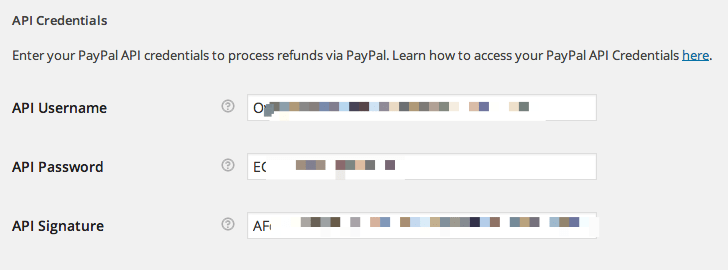 How To Manage WooCommerce Refunds