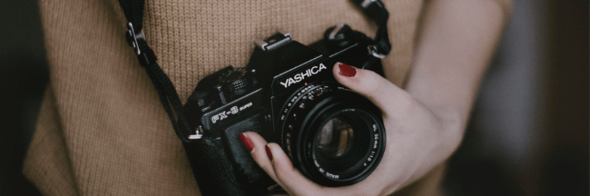 Photography: Sell Digital Products