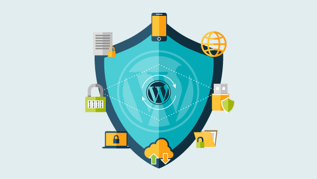 WordPress Cyber Security Tips to Protect Your Website from Hackers