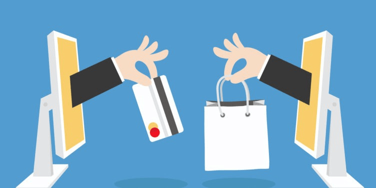 Common Mistakes to Avoid When Setting Up an eCommerce Store