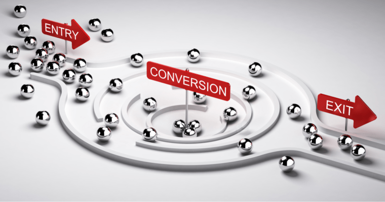 Landing Page Tweaks That Will Increase Customer Conversions