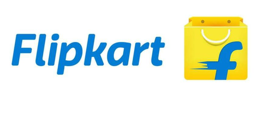 Flipkart Marketplace website