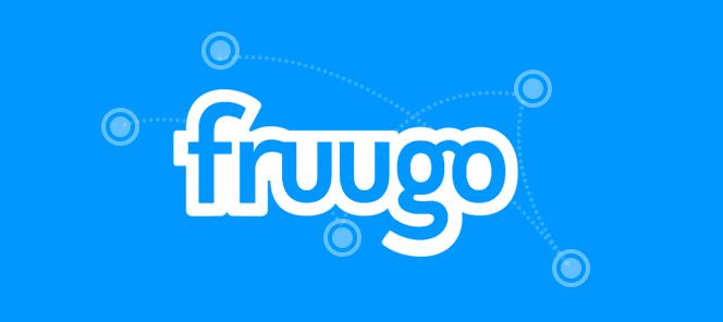 Fruugo Marketplace website