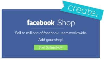How To Create a Facebook Shop page (Step by Step)