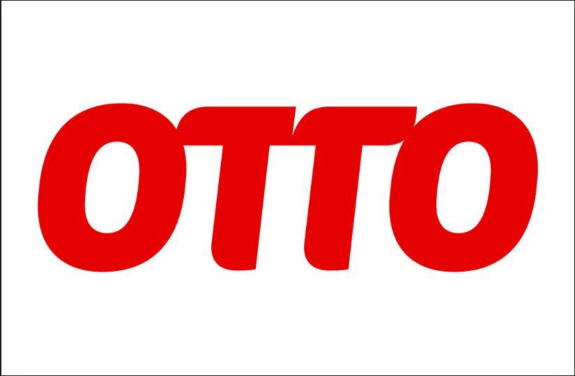 Otto Marketplace website