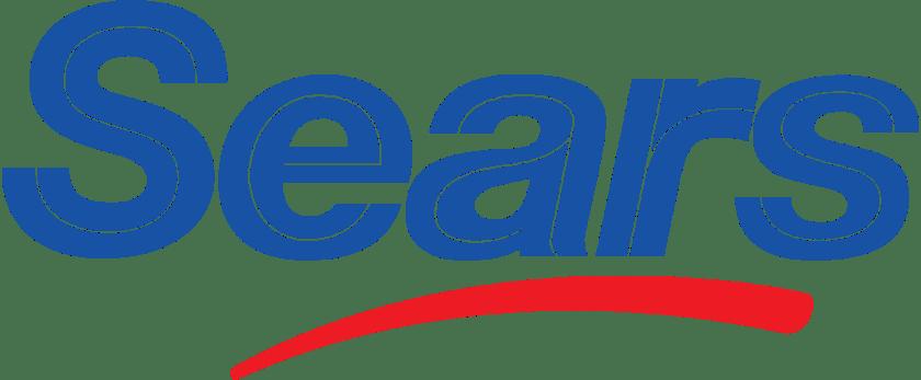 Sears Marketplace website