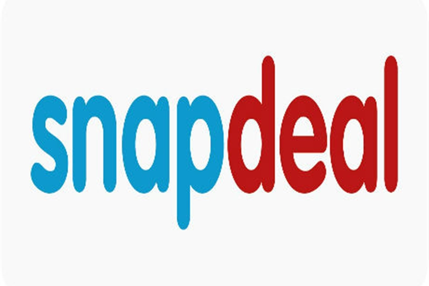 Snapdeal Marketplace website