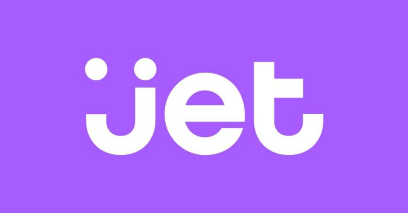 Jet Marketplace website
