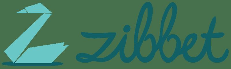 Zibbet Marketplace website