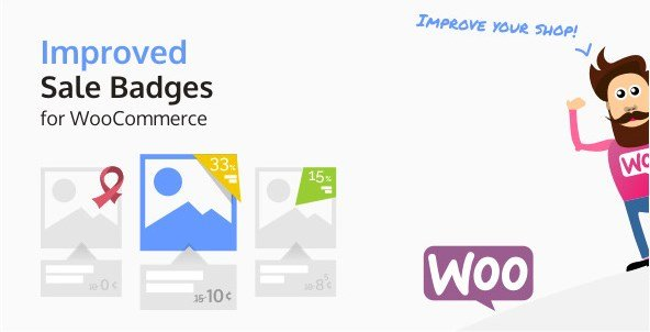 How to Improve Sales in WooCommerce Store