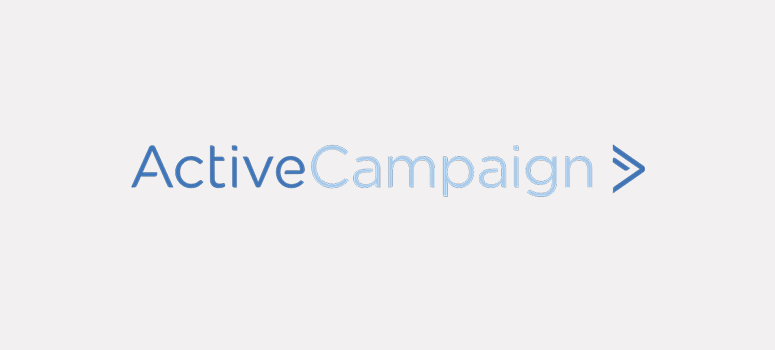 Activecampaign: Email Marketing Service