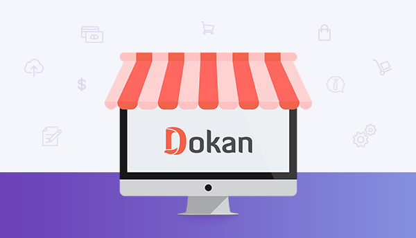 Dokan to Create Online Music Store