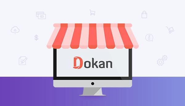 Dokan to Create Online Music Store