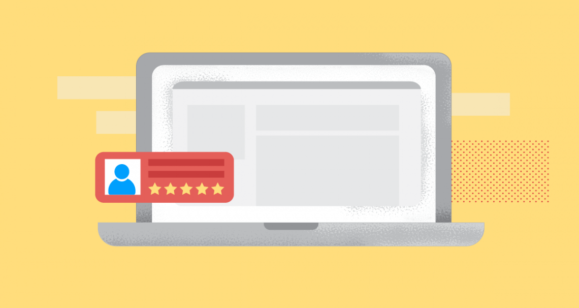 Proven Ways To Use Social Proof to Boost eCommerce Conversions