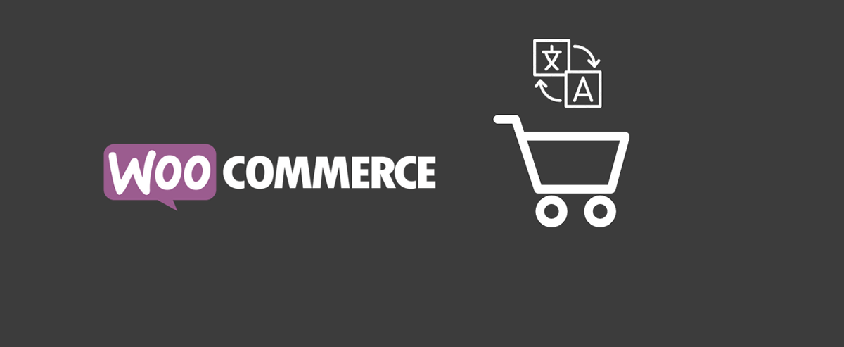 The Ultimate and Complete WooCommerce Guide