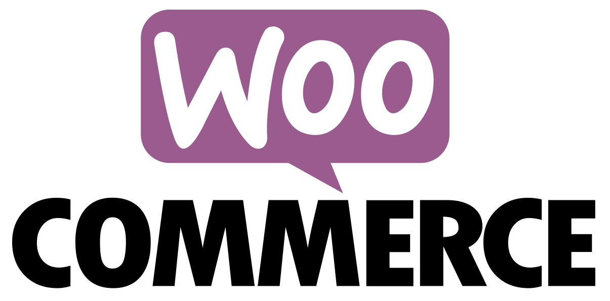 WooCommerce Klarna Payments – Beginners Guide