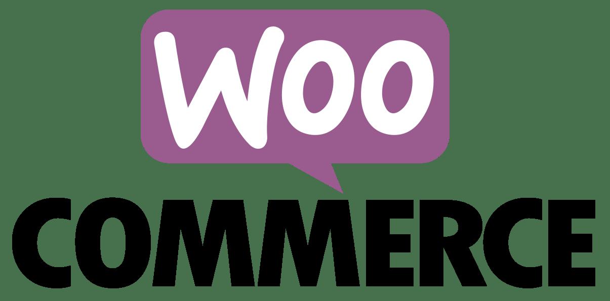 WooCommerce Klarna Payments – Beginners Guide