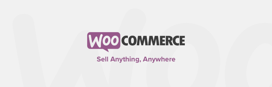 WooCommerce- How to build eCommerce site