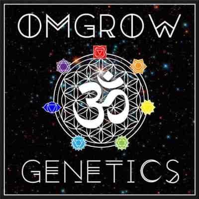 Om Grow Genetics