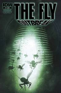 the fly 1 - article 2
