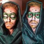Lianne Moseley makeup 02 (6)
