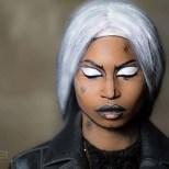 Lianne Moseley makeup 03 (2)
