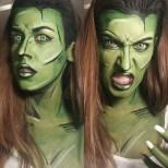 Lianne Moseley makeup 03 (7)