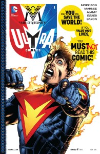 Multiversity-Ultra-Comics-cover