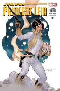 Princess-Leia-001-cover