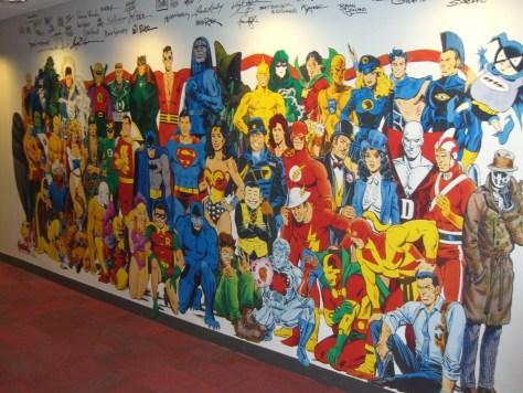 DC comics leaving NY 03