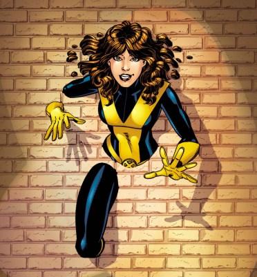 Kitty pryde 01