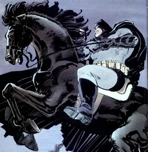 the dark knight returns 01