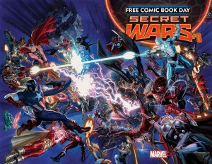 Free_Comic_Book_Day_Vol_2015_Secret_Wars_Solicit