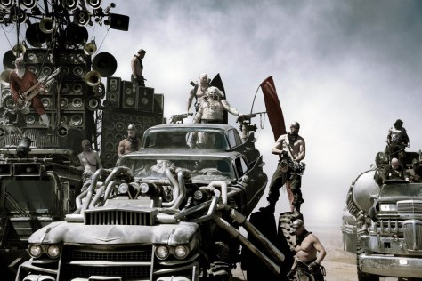 Mad Max review 01