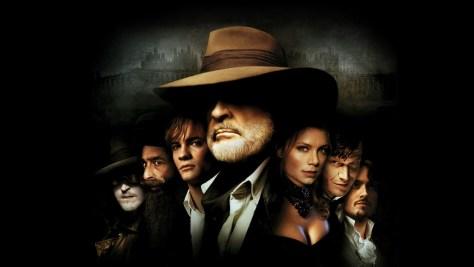 the-league-of-extraordinary-gentlemen-movie