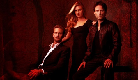 true blood 016
